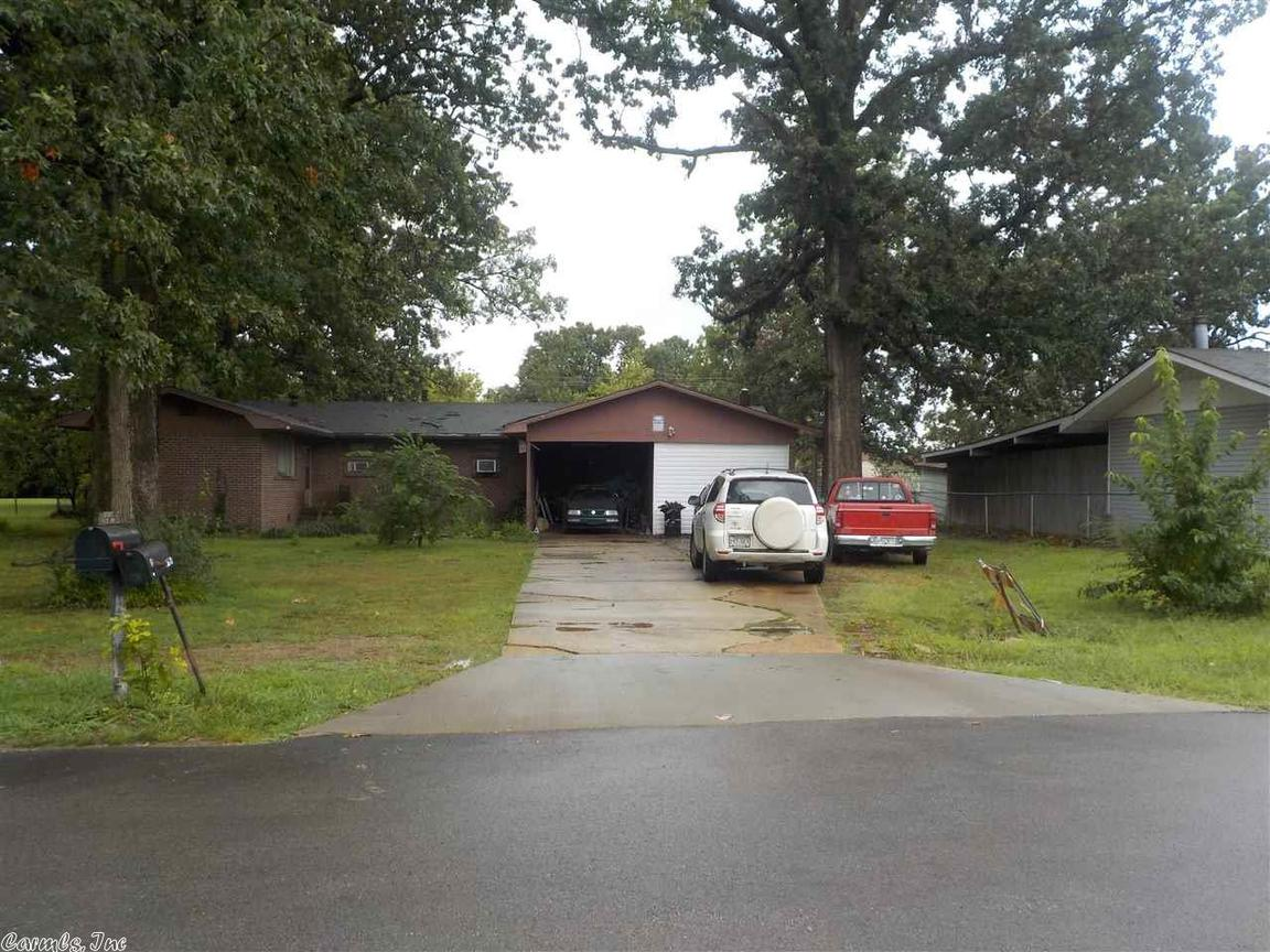 3013 sun avenue jonesboro ar for sale 165 000 for Home builders jonesboro ar