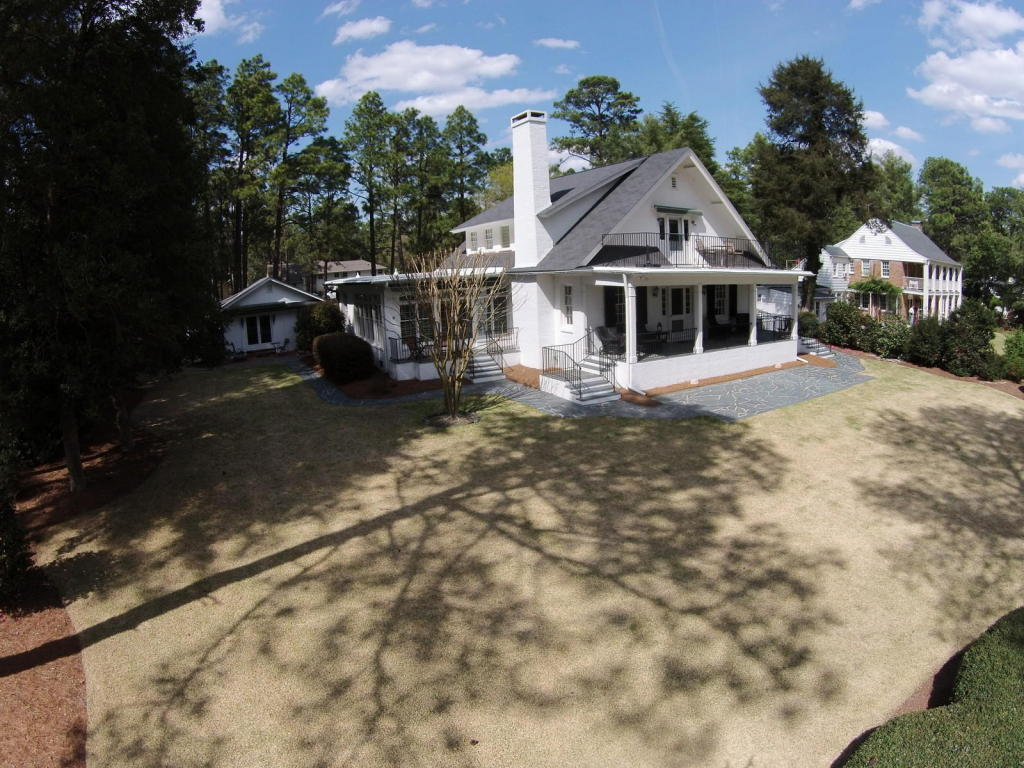 Homes For Sale Midland Road Pinehurst Nc