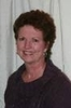 Real Estate Agents: Paulette Arendell, Heber, AZ