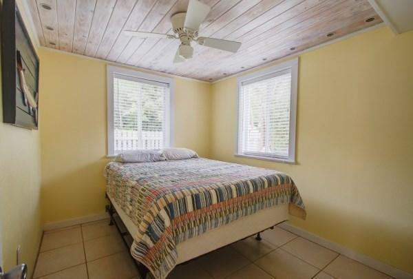 131 Pirates Drive, Key Largo, FL, 33037: Photo 9