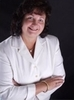Real Estate Agents: Joan Seward, Berks-county, PA