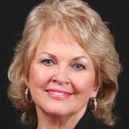 Agent: Kay White, JOHNSON CITY, TN