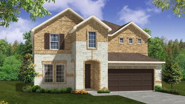 Cibolo, TX -- Homes For Sale