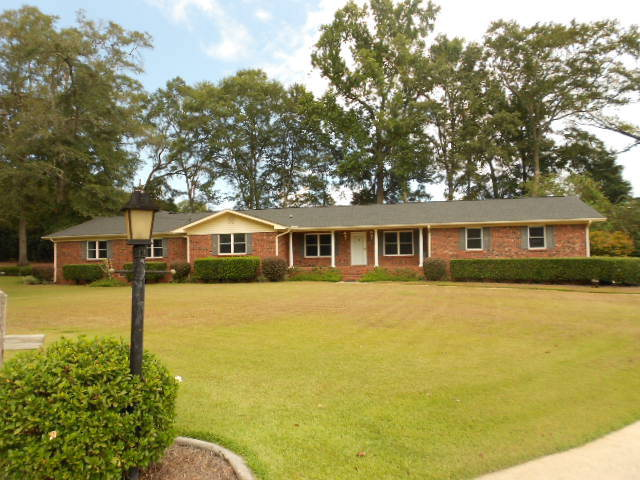 120 Lizzy Lane Dothan Al For Sale 284 900