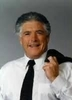 Real Estate Agents: Ron Resnick, Lovettsville, VA