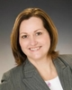 Real Estate Agents: Vivian Akins, Indian-trail, NC