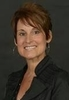 Real Estate Agents: Barbie Johnson, Fort-smith, AR