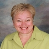 Real Estate Agents: Pam Grube, Sun-city-west, AZ