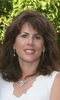 Real Estate Agents: Melinda Zolowicz, Henderson, NV