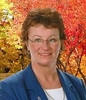 Real Estate Agents: Carol Slocum, Keene, NH