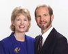 Real Estate Agents: Kathy Thompson & Steve Pulliam, Longview, TX