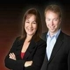 Real Estate Agents: The Bradley Patterson Team, Charlotte, NC