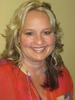 Real Estate Agents: Paula Eagle, Midpines, CA