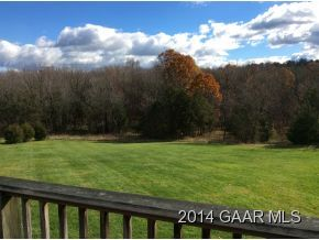 1036 Todd Rd, Mount Sidney, VA, 24467 -- Homes For Sale