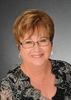Real Estate Agents: Mary Jo Nealen, Valrico, FL