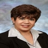 Real Estate Agents: Basilia Chavez, Bakersfield, CA