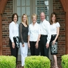 Real Estate Agents: Murphy and Kellam Group, McKinney, TX