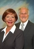 Real Estate Agents: Bernice & Dom Marino, Boardman, OH