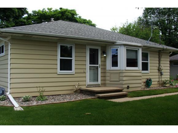 1615 N Gillett, Appleton, WI, 54914: Photo 20