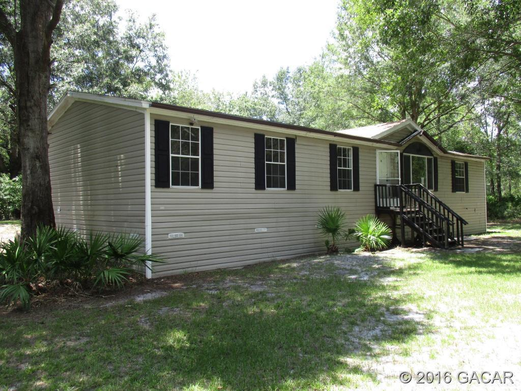 13214 ne 34th terrace gainesville fl for sale 33 500