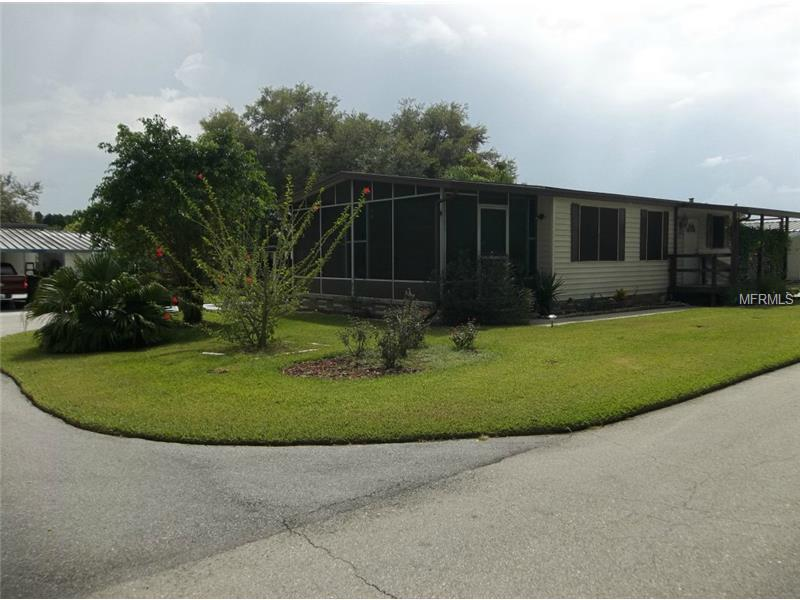 2055 s floral avenue 299 bartow fl 33830 for sale