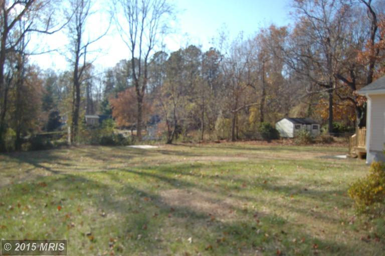 320 Highland Terrace, Prince Frederick, MD, 20678 -- Homes For Sale