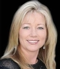 Real Estate Agents: Valerie Bentien, Lone-tree, CO