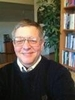 Real Estate Agents: Norm Rice, Troutdale, OR