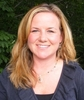 Real Estate Agents: Jennifer Stewart, Milan, NH