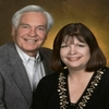 Real Estate Agents: Skip & Debbie Howes, Woodland-park, CO