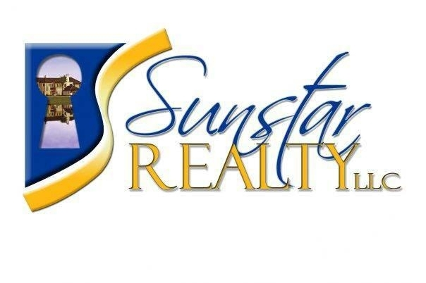 Agent: SunStar Realty, KISSIMMEE, FL