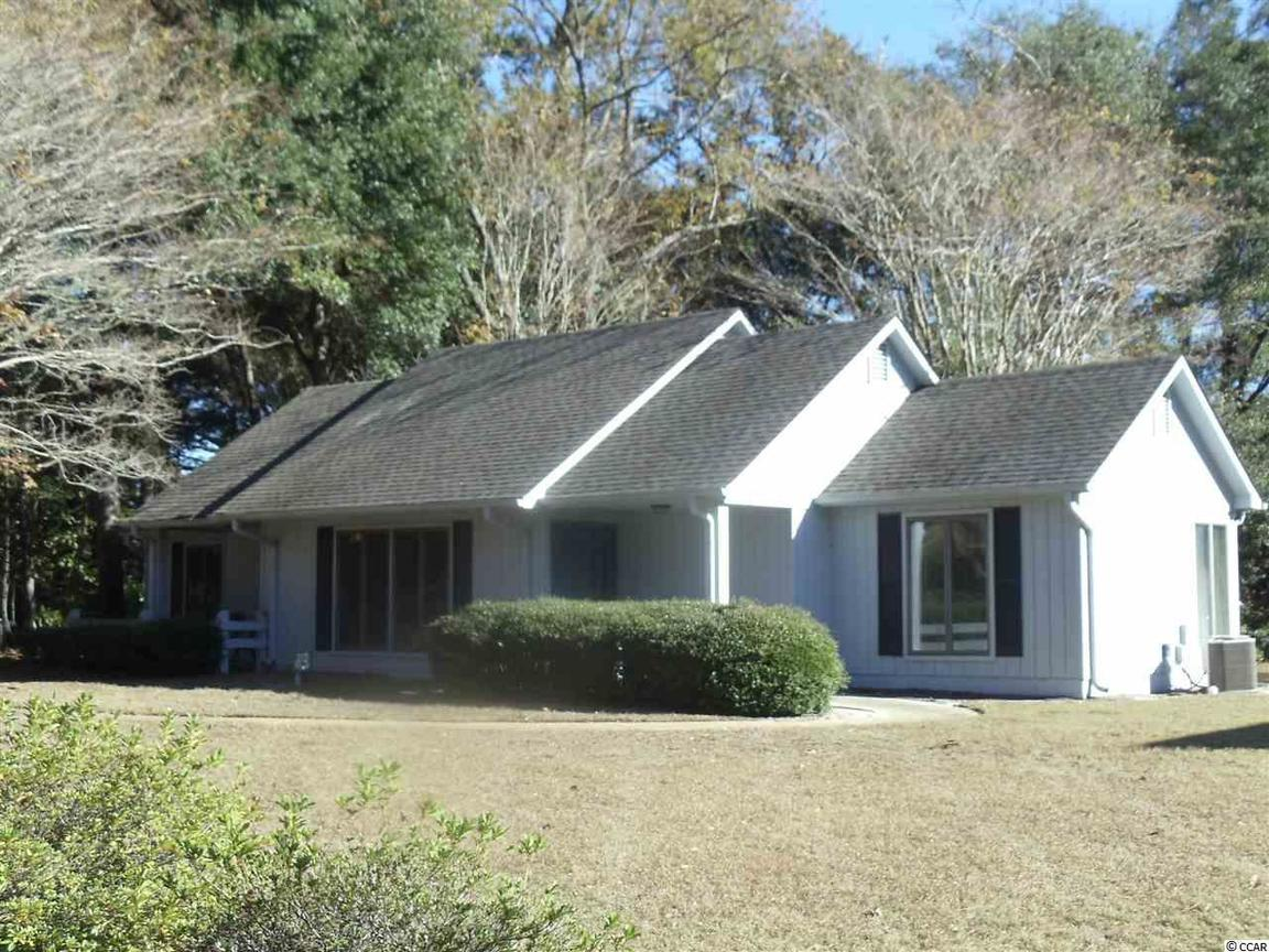 Property Managers Pawleys Island Sc