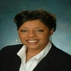 Real Estate Agents: Jacqueline Pretty, Woodlawn, MD