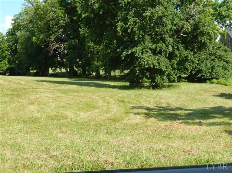 0 Somerset Meadows Sec 8 Lot 207, Forest, VA, 24551 -- Homes For Sale