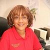 Real Estate Agents: Damita Moore, Killeen, TX