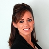 Real Estate Agents: Leila Swint, Charlotte, MI