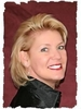Real Estate Agents: Jane Mitchell, Saint-charles, IL