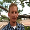 Real Estate Agents: Jeremy Jantzen, Sun-city-west, AZ