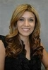 Real Estate Agents: Christina Gonzales, Livermore, CA