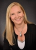 Real Estate Agents: Dawn Gaffney, Jacksonville, FL