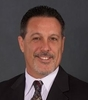 Real Estate Agents: Jose Armada Jr., Hialeah, FL