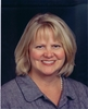 Real Estate Agents: Nancy Helfrich, Audubon, PA
