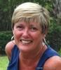 Real Estate Agents: Peggy Wagner, Bonita-springs, FL
