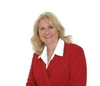 Real Estate Agents: Linda Quinn, West-linn, OR