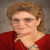 Real Estate Agents: Barbara Caley, Sun-city, AZ