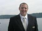 Agent: Matt Morgan, GIG HARBOR, WA