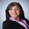 Real Estate Agents: Elida Franco, Hayfork, CA