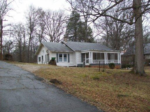 3407 Delrose Drive, Knoxville, TN, 37914 -- Homes For Sale