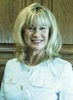 Real Estate Agents: Marilyn Haber, Greenville, OH