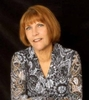 Real Estate Agents: Diane Broussard, Shingle-springs, CA